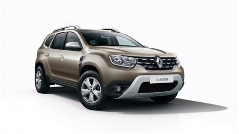 renault duster 2018 renault duster unveiled india launch in the offing