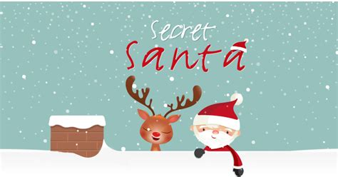 christmas gift exchange generator secret santa gift exchange organizer generator