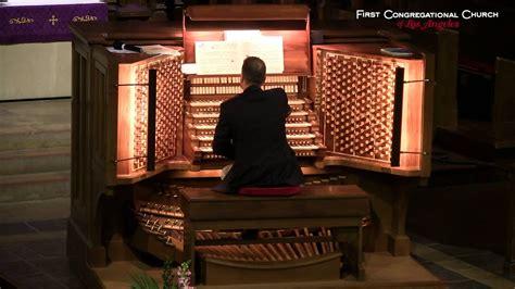 Prelude And Fugue In B Minor Bwv 544 Johann Sebastian