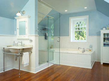 classic victorian bathroom maple glen pa traditional