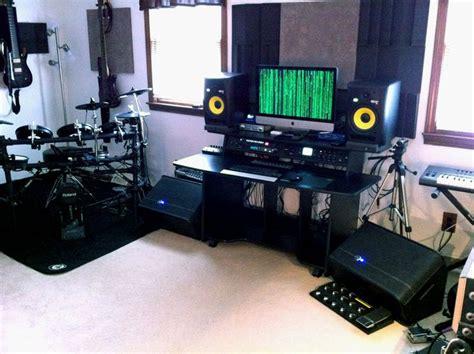 studio rta creation station studio desk cherry studio rta desk hostgarcia