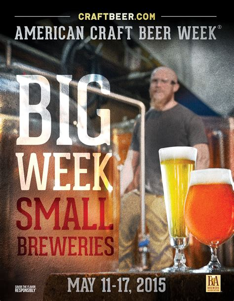 american craft week celebrate american craft week at portsmouth brewery 3328