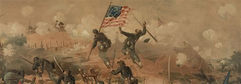 battle  vicksburg facts summary american battlefield