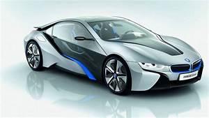 Bmw Hybride Occasion : voiture de sport hybride l i8 de bmw voiture neuve et d 39 occasion de luxe marseille avon ~ Medecine-chirurgie-esthetiques.com Avis de Voitures