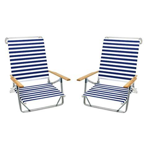 telescope chairs city nj telescope 741 original mini sun chaise chairs set