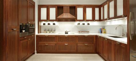 natural walnut kitchen cabinets custom kitchen cabinets in natural walnut