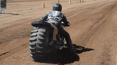 Racing Dirt Drag Motorcycle Fuel Favorite Riviera