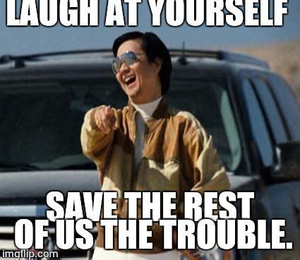 The Hangover Memes - image gallery hangover memes