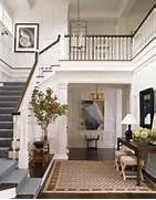 Beautiful Staircase Interior Pinterest The World S Catalog Of Ideas