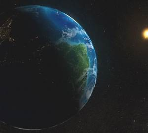 Sun Revolves Around Earth Belief of 1 in 4 Americans ...