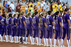 Softball Tickets on Sale Now - LSUsports.net - The ...