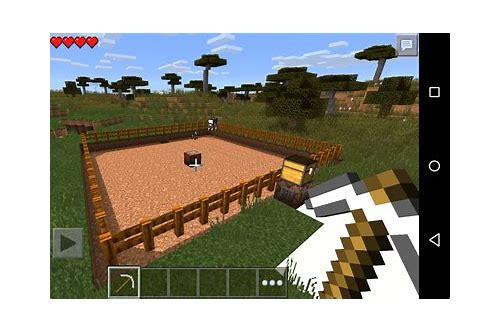 Quarry minecraft mod download :: sienibacon