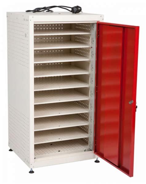kitchen cabinets stores laptop storage cabinet secure laptop cabinets laptop 3252