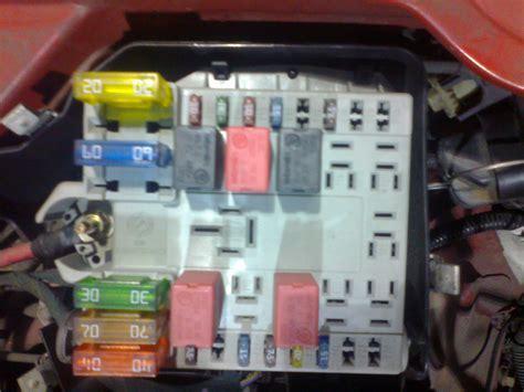 ford mondeo 3 skrzynka bezpiecznik 243 w w komorze silnika ford mondeo mk3 skrzynka kaseta bezpiecznik 211 w download app co