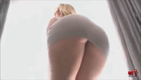 Alexis Texas Naked Booty Pics End Gifs Collection Angrygif