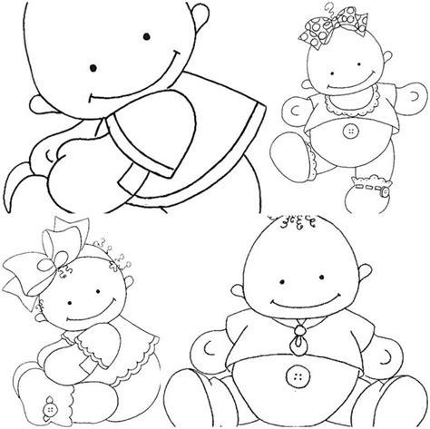 moldes de foami de bebe para baby shower baby shower ideas baby boy shower baby shawer