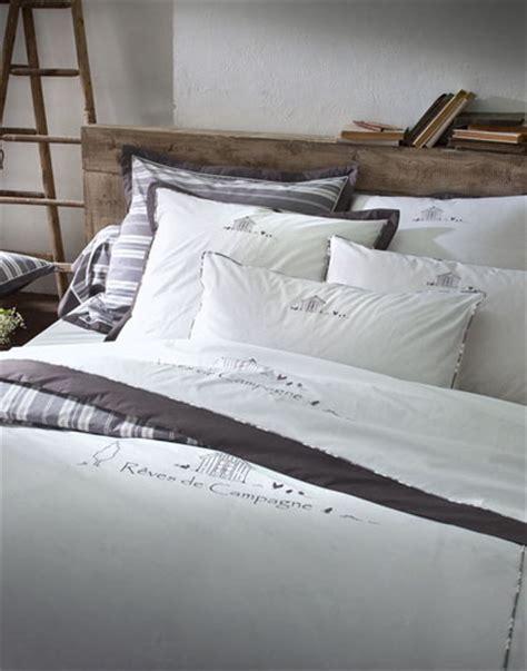 revger linge de lit ambiance bord de mer id 233 e inspirante pour la conception de la maison
