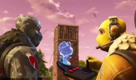 fortnite stats tracker epic games provide news
