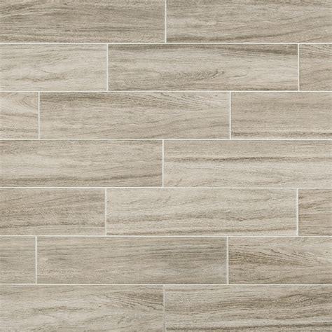gray porcelain wood tile free sles salerno ceramic tile harbor wood series