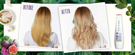 What Is It & Why Every Blonde Needs It