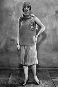20er Jahre Outfit Damen : 20er jahre klamotten ~ Frokenaadalensverden.com Haus und Dekorationen