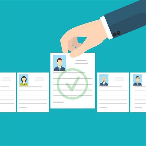 resume writing 101 sle resumes included careerbuilder