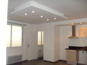 cc cuisine sarl jean houze plafonds
