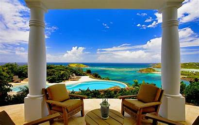 Vacation Summer Wallpapers Lovely