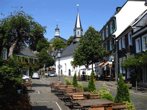 Die Günstige Hotelalternative In Solingen