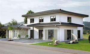Rensch Haus Erfahrungen : haus l form recherche google inspiration maison ~ Lizthompson.info Haus und Dekorationen