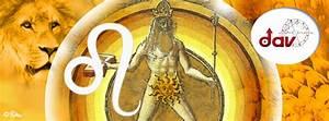Sternzeichen Löwe Wann : sternzeichen l we die 12 sternzeichen horoskop ~ Markanthonyermac.com Haus und Dekorationen