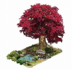 Baum Der Liebe : bild gro er baum der forge of empires wiki fandom powered by wikia ~ Eleganceandgraceweddings.com Haus und Dekorationen