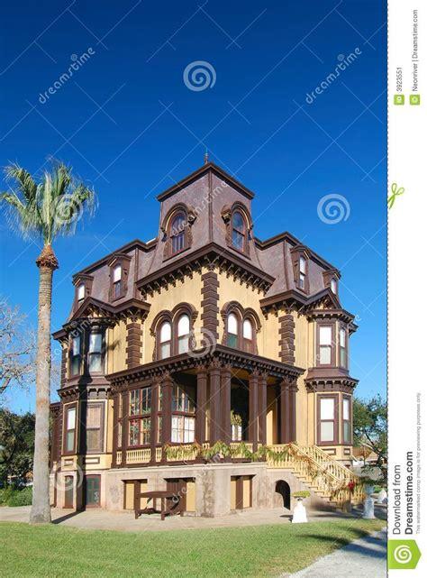 Zweite Haus Reich Haus Der Franzose Zweite Stockbild Bild Haupt Historisch 3923551