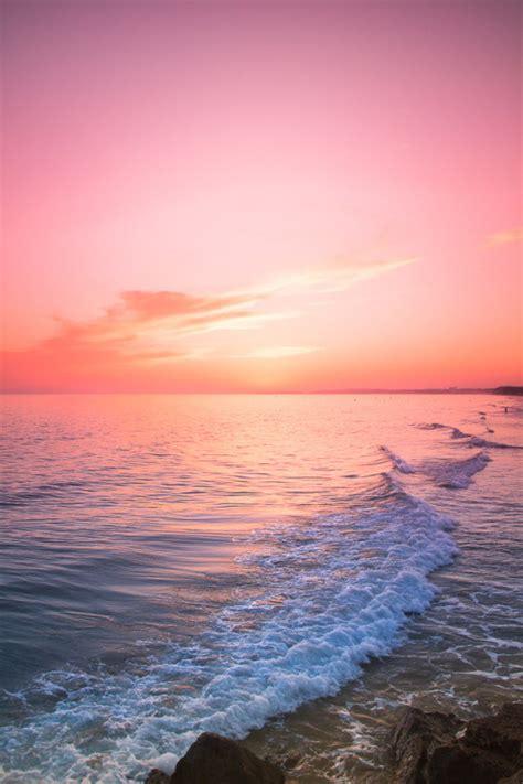 ocean  tumblr
