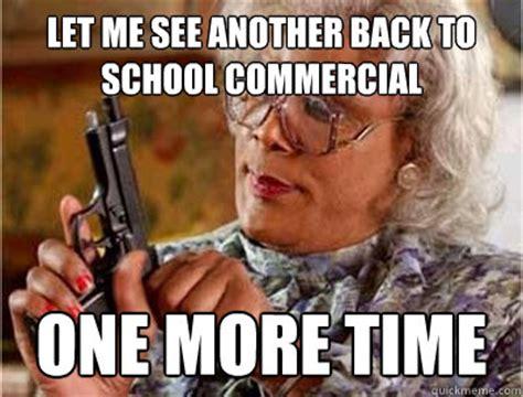 Back Memes - back to school memes image memes at relatably com
