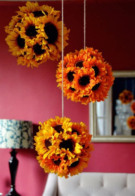 diy projects    fall