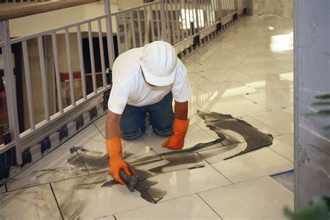 san diego tile installation company