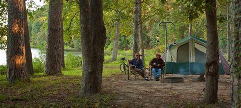 huntsville state park texas parks wildlife department