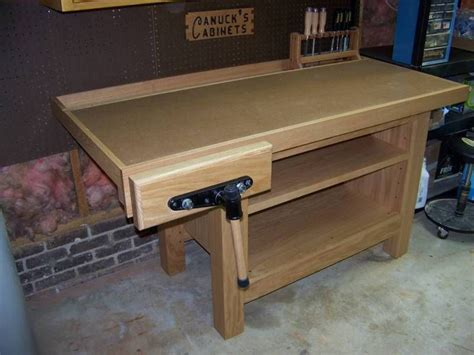 plywood workbench top google search woodworking bench