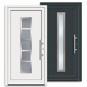 Schüco Balkontür Einstellen : internorm fenster ersatzteile ~ Watch28wear.com Haus und Dekorationen