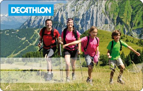 magasin decathlon aquaboulevard 4 6 rue louis armand 75015 decathlon fr