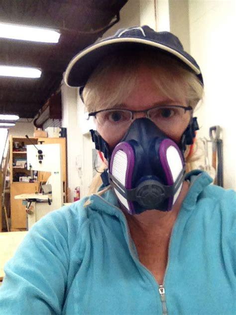 elipse p respirator review     respirator