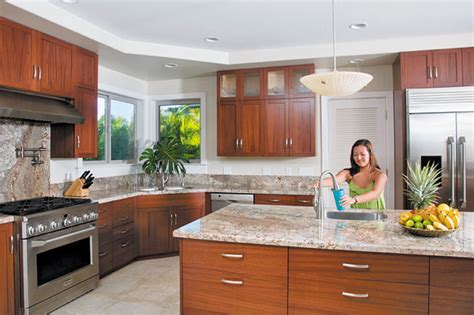 kitchen design hawaii a homeowner s for remodeling projects homeowners 1212