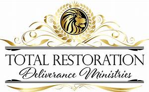 Christian Logo Design - Logo Design for Churches ...