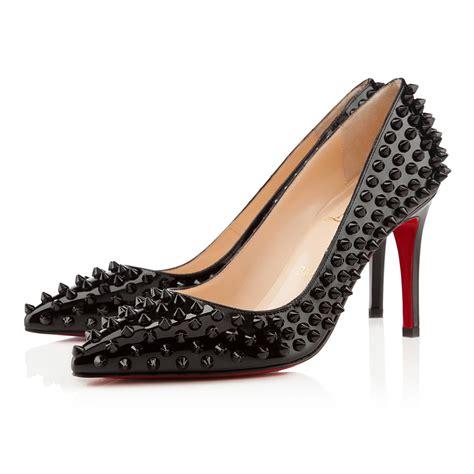 designer for less designer shoes for less
