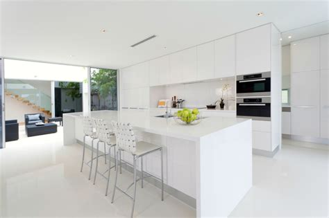 all white kitchen ideas 104 modern custom luxury kitchen designs photo gallery