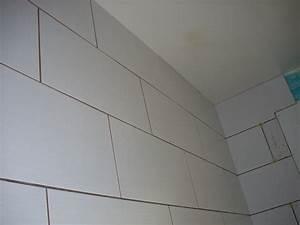 Poser carrelage sol salle de bain 1469 sprintco for Poser carrelage sol salle de bain