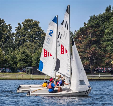 Boat Registration Dc by Dc Sail Home