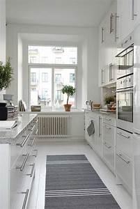 Teppich In Küche : passende skandinavische teppiche f r das moderne zuhause k che pinterest skandinavisch ~ Markanthonyermac.com Haus und Dekorationen