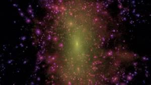 Dark Matter Wallpaper HD – Wallpapercraft